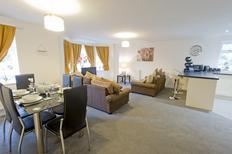 Appartement 1504812 voor 4 personen in Derby