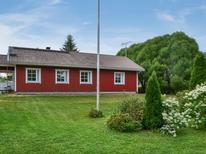 Maison de vacances 1504852 pour 8 personnes , Konnevesi