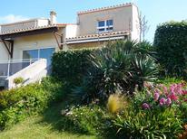 Vakantiehuis 1504855 voor 8 personen in Saint-Palais-sur-Mer