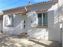 Vakantiehuis 1504865 voor 4 personen in Saint-Aygulf