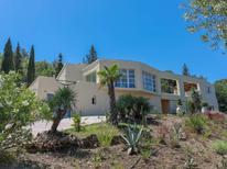 Casa de vacaciones 1504866 para 10 personas en Roquebrune-sur-Argens