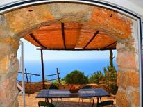 Ferienhaus 1504889 für 5 Personen in Gagliano del Capo