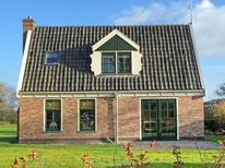 Ferienhaus 1504902 für 6 Personen in Wieringen-Stroe
