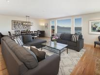 Holiday apartment 1504911 for 10 persons in San Francisco