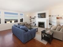Holiday apartment 1504912 for 10 persons in San Francisco