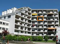 Studio 1504924 for 2 persons in Bad Reichenhall