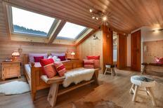 Appartement 1504925 voor 3 personen in Berchtesgaden-Oberau