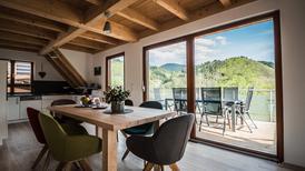 Ferienhaus 1504956 für 4 Personen in Oppenau-Ibach