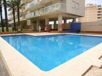 Appartement de vacances 1504975 pour 6 personnes , Guardamar del Segura