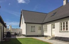 Vakantiehuis 1504989 voor 6 personen in Bølshavn