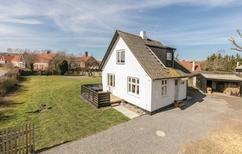 Holiday home 1504990 for 4 persons in Rø