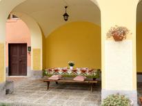 Ferienhaus 1505006 für 6 Personen in Chiusanico