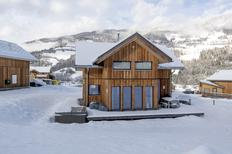Holiday home 1505011 for 10 persons in Sankt Lorenzen ob Murau