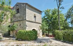 Vakantiehuis 1505015 voor 5 personen in Barjac
