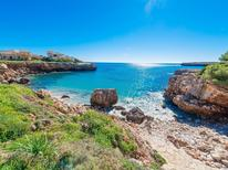 Vakantiehuis 1505069 voor 6 personen in Cala Morlanda