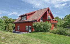 Mieszkanie wakacyjne 1505087 dla 4 osoby w Tromøy