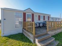 Rekreační dům 1505135 pro 4 osoby v Bredene