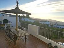 Holiday apartment 1505147 for 11 persons in Félix