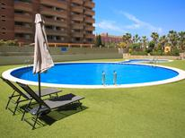Holiday apartment 1505148 for 6 persons in Oropesa del Mar