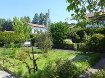 Ferienwohnung 1505150 für 6 Personen in Saint-Jean-de-Luz