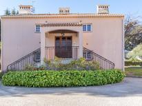 Apartamento 1505153 para 4 personas en Carqueiranne