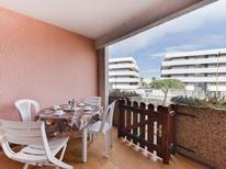 Mieszkanie wakacyjne 1505161 dla 4 osoby w Le Barcarès