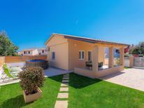 Vakantiehuis 1505166 voor 4 personen in Barbariga
