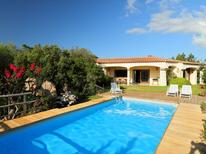 Holiday home 1505177 for 6 persons in Porto Cervo