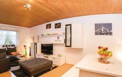 Ferienwohnung 1505206 für 4 Erwachsene + 1 Kind in Frankenau