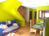 Holiday home 1505214 for 7 persons in Argoños
