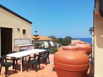 Ferienhaus 1505245 für 5 Personen in Marina di Caronia