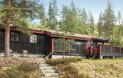 Holiday home 1505278 for 6 adults + 2 children in Rendalen