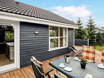 Ferienhaus 1505295 für 10 Personen in Koldkær