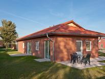 Vakantiehuis 1505308 voor 17 personen in Zierow