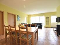 Rekreační dům 1505310 pro 6 osob v Zierow