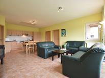 Ferienhaus 1505311 für 12 Personen in Zierow