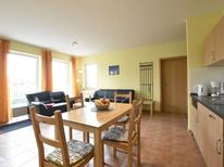 Holiday home 1505312 for 4 persons in Zierow