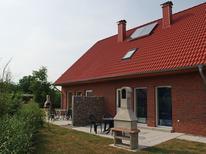 Ferienhaus 1505313 für 10 Personen in Zierow