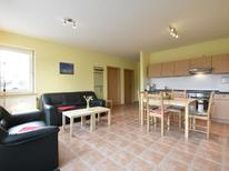 Holiday home 1505314 for 14 persons in Zierow