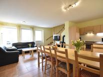 Ferienhaus 1505315 für 10 Personen in Zierow