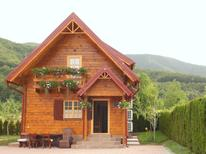 Holiday home 1505357 for 8 persons in Vranovaca