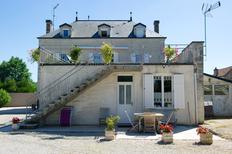 Ferienhaus 1505393 für 4 Personen in Premeaux-Prissey