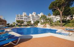 Holiday home 1505399 for 6 persons in Mijas