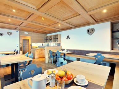 Für 20 Personen: Hübsches Apartment / Ferienwohnung in der Region Südtirol