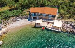 Holiday home 1505438 for 4 persons in Stinica