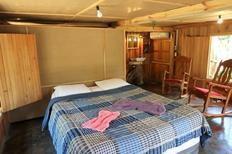 Apartamento 1505455 para 6 personas en Baracoa