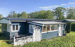 Ferienhaus 1505458 für 6 Personen in Hörby