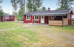 Holiday home 1505461 for 9 persons in Timmernabben
