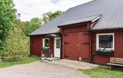 Ferienwohnung 1505462 für 6 Personen in Tjörnarp