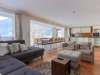 Ferienhaus 1505483 für 16 Personen in Krimml